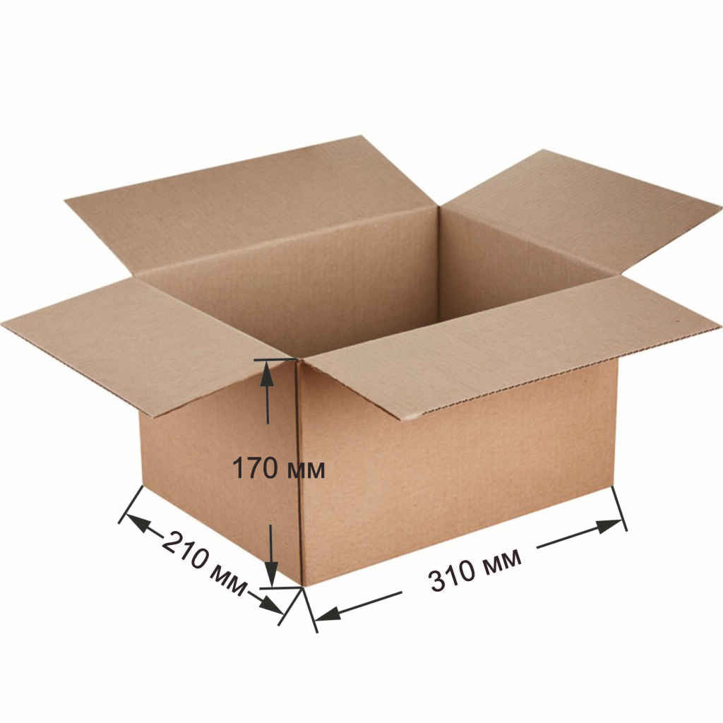 короткий затылок картинки коробка картонная обычно имеет